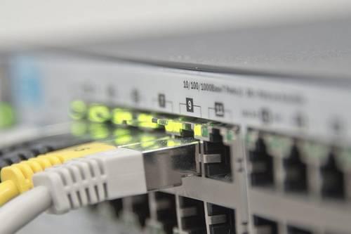 Bundesnetzagentur Studien Internetverbindung